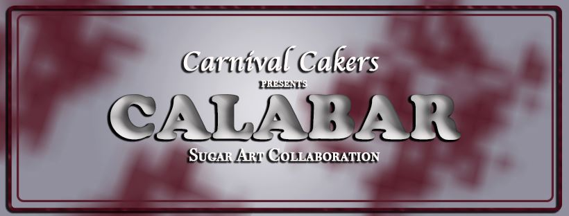 Collaboration: Carnival Cakers